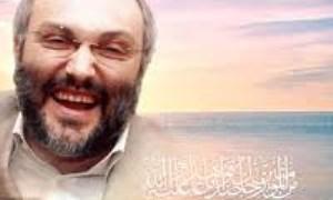 شاگرد واقعی مکتب اسلام