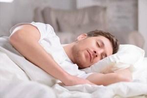 چگونه شب ها خوب بخوابیم؟