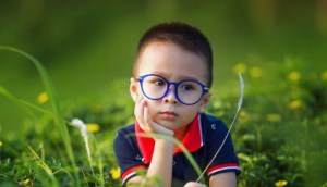 تقویت مهارت تصمیم گیری در کودکان