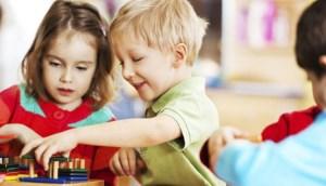 تقویت مثبت اندیشی در کودکان
