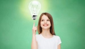 چطور هوش هیجانی کودکان را تقویت کنیم؟