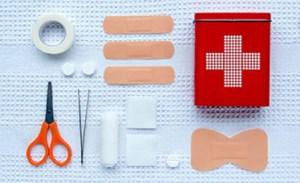 کمک های اولیه و خدمات پزشکی در بوم گردی چگونه است؟