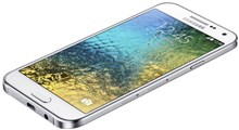 نحوه روت کردن Samsung Galaxy E7 SM-E700
