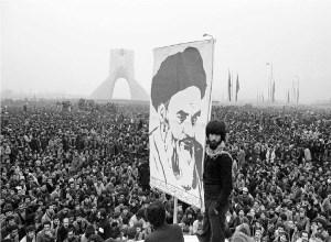 انقلاب تزئینی چیست؟