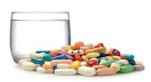 عوارض مصرف مدام داروهای مسکن را جدی بگیرید