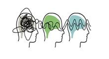 آموزش ذهن آگاهی بر مبنای تمرکز بدنی