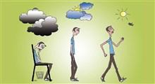ارزشیابی آموزش ذهنآگاهی