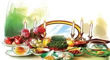 علت سه بار تحریم عید نوروز توسط امام و علما چه بود؟