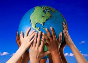 حقوق بین الملل و اسلام (2)