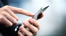 با اثرات مخرب تلفن همراه برای سلامتی آشنا شوید