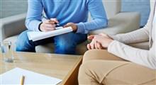مشاور خانواده چه تفاوتی با روانشناس و روانپزشک دارد؟