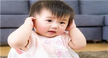 هرآنچه راجع عفونت گوش نوزادان باید یدانیم