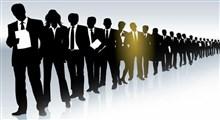 گروه درمانی چیست و شرکت در جلسات آن چه مزایایی دارد؟