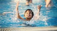 رژیم غذایی کامل برای افزایش استقامت در نوجوانان شناگر