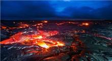 آشنایی با آتشفشان های خطرناک دنیا