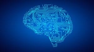 هوش مصنوعی در دنیای کسب و کار