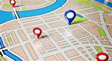 بررسی شیوههای نوین مسیریابی در سفر