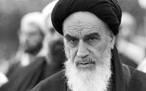 امنیت ملی از نگاه امام خمینی و مقام معظم رهبری