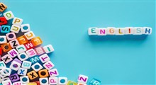 توصیه های مفید برای یادگیری زبان انگلیسی در منزل در کمترین زمان ممکن