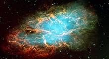 تصاویر حیرت انگیز جهان از دریچه تلسکوپ فضایی هابل