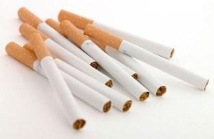 حقایق تلخ درباره سیگار