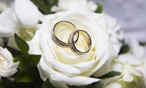 هدف و فلسفه ازدواج از منظر اسلام