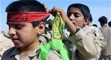 روایتهای خواندنی از چند شهید دانش آموز