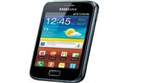 چگونگی روت کردن گوشی Samsung Galaxy Ace 2 i8160