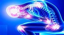 هرآنچه که باید راجع به فیبرومیالژیا بدانیم