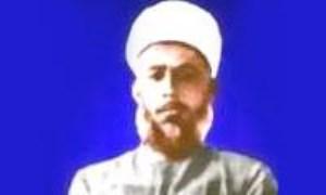 القسام؛ از ولادت تاشهادت(6)