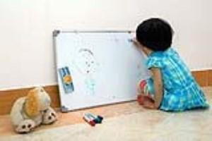 نقش والدین در تربیت فرزند(بخش دوم)