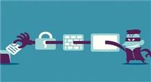 روش هایی برای جلوگیری از هک شدن