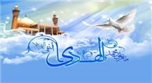 نگاهی اجمالی به زندگی امام هادی علیه السلام