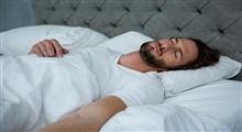 رابطه خواب و ذخیره خاطرات