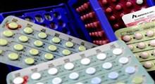 اطلاعاتی راجع به قرص های ضدبارداری