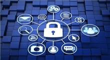 چند ترفند برای حفظ حریم شخصی در دنیای دیجیتال