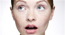 هرآنچه که باید راجع به لک های پوستی در دوران بارداری بدانیم