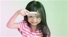 هر آنچه باید درباره علل ریزش مو در کودکان و راه درمان آن ها بدانید
