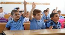 چگونه فرزندانی دور از جرایم و رفتارهای ضد اجتماعی داشته باشیم؟