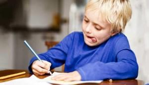 بهترین راههای بالا بردن تمرکز در کودکان