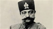 مثلث عشقی ناصرالدین شاه قاجار با دو خواهر