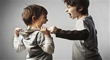 راجع به اختلال سلوک در کودکان چه میدانید؟