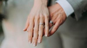 چه زمانی برای مشاوره ازدواج مراجعه کنیم؟