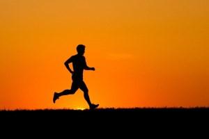 ورزش بهترین روش برای سلامتی وتناسب اندام