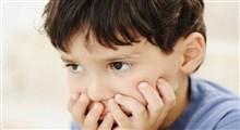 اختلال رشد زبان در سال سوم کودکان