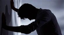 چرایی افزایش افسردگی در خانواده