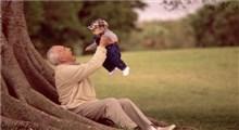 عوامل مرتبط با سبک زندگی سالم در سالمندان