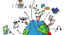 اینترنت اشیاء، بلاکچین، و مسأله مالکیت در دنیای دیجیتال