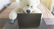 """چهار طریقی که """"اسباب بازیهای اینترنتی"""" کودکان را به خطر میاندازند"""
