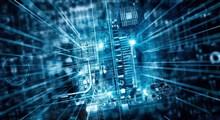 استفاده از تونل زنی کوانتومی و واژگونی زمان در فناوری